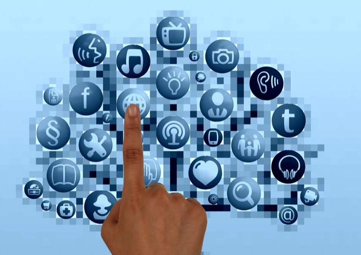 e-Ticarette Güven Damgası