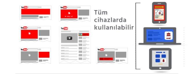 Video Reklamlar