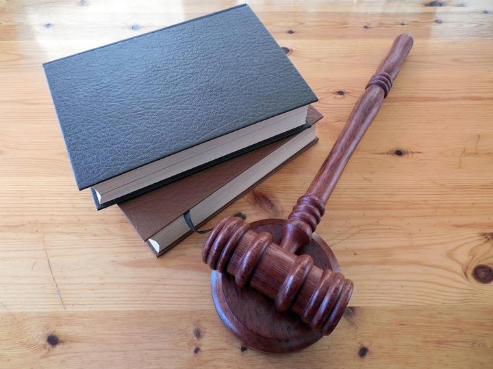 İş Mahkemelerinin Görev Kapsamı